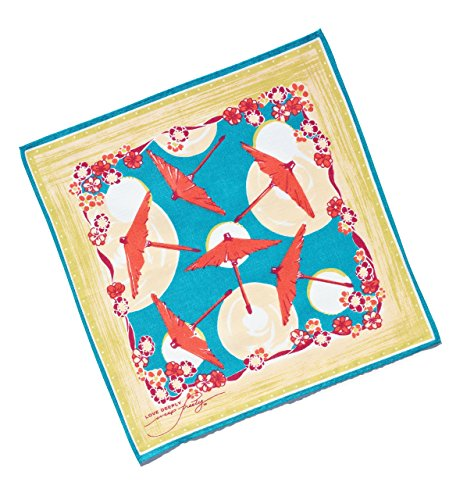 premium-protection-gift-handkerchief-and-card-by-love-deeplyweep-freely-handkerchiefs