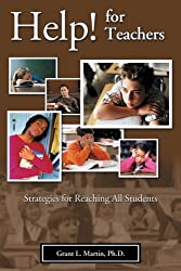 Help! for Teachers: Strategies for Reaching All Students