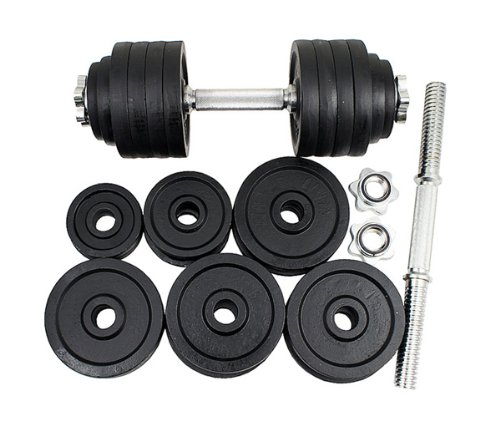 New 200 Lbs (100lbs x 2pc) dumbbell kit: One Pair of Adjustable Cast Iron Dumbbells Kits + Free Resistance Band kit