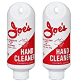 Joe's All Purpose Hand Cleaner 105 Hand Cleaner 14oz Pack of 2
