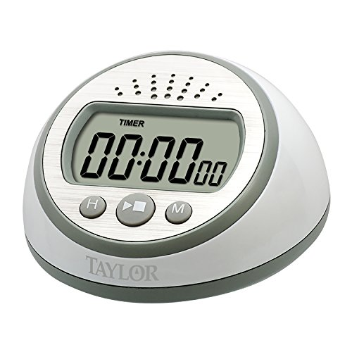 Taylor Precision Products Super Timer