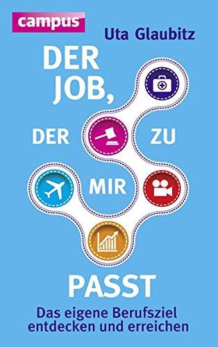 Wienerschnitzel Careers