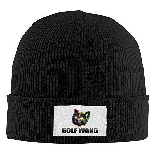 odd-future-ofwgkta-golf-wang-cat-knit-beanie-black