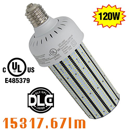 400W Led Light Bulb in Florida - 5