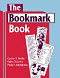 img - for The Bookmark Book (Cut 'n Clip) book / textbook / text book