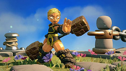 Skylanders Imaginators Girl Power 4PK by Activision (Image #9)