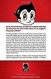 Astro Boy, Vol. 4