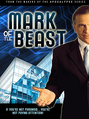 Mark of The Beast for sale  Delivered anywhere in USA