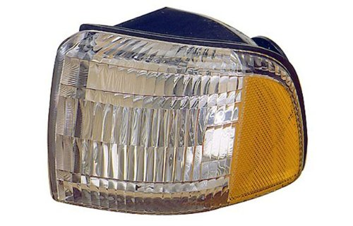 01 Front Side Marker Light - 7