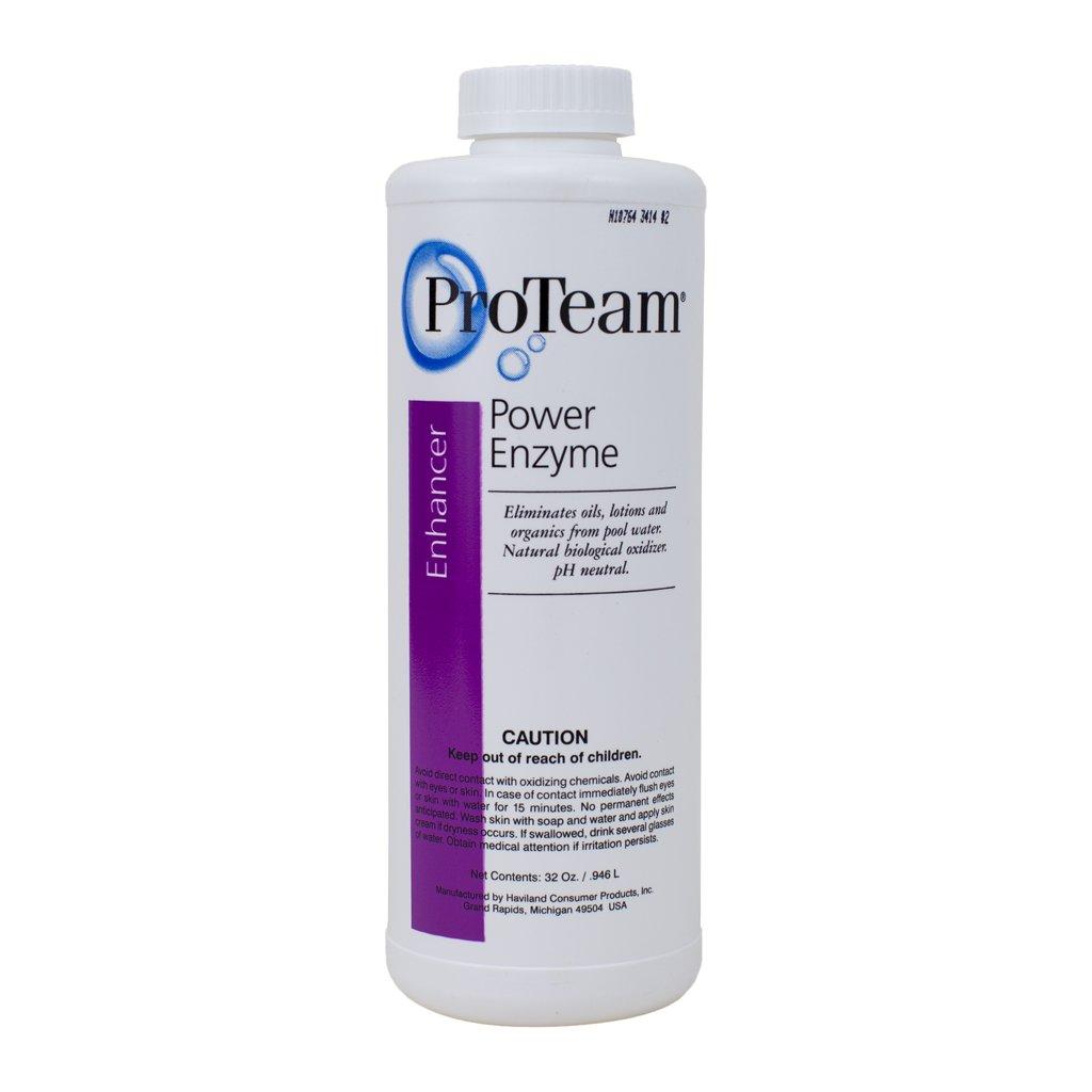 ProTeam Power Enzyme (1 qt)