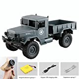 Best off road rc truck - Remote Control Car, Terrain RC Cars, Electric Remote Review