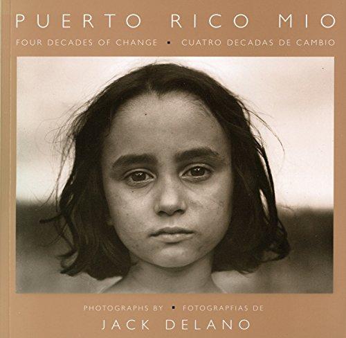 Puerto Rico Mio