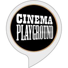Screen Test | Movie Quote Quiz