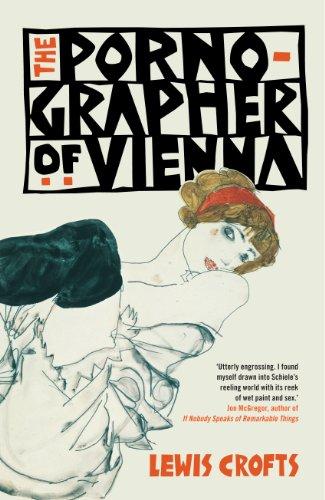 the-pornographer-of-vienna