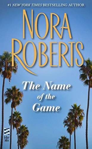 (The Name of the Game )
