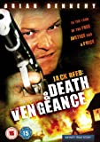 Jack Reed - Death and Vengeance [Import anglais]