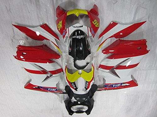 Amazon.com: Liquor For Kawasaki Ninja 250R 2008 2009 2010 ...