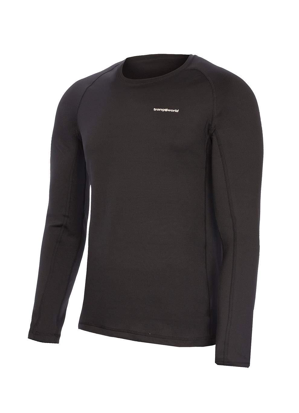 Trangoworld Yosa Unterhemd für Herren