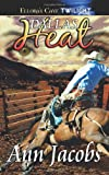 Dallas Heat, Ann Jacobs, 1419954717