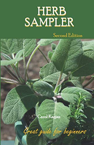 Herb Sampler: Second Edition ()