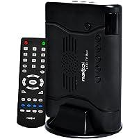 Frontech JIL-0622 LCD TV Tuner Box