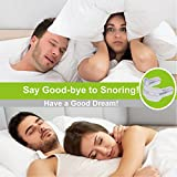 Anti Snoring Devices, Mouth Guards for Teeth