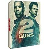 2 Guns [USA] [Blu-ray]
