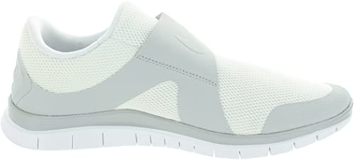 Nike Free Socfly Mens Running Trainers 724851 Sneakers Shoes