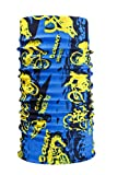 Noise Original 13 in 1 DIRT BIKE Multifuntional headwrap/Bandana