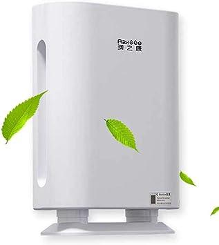 Tranquilo Purificador de aire 6 en 1 con filtro HEPA verdadero ...
