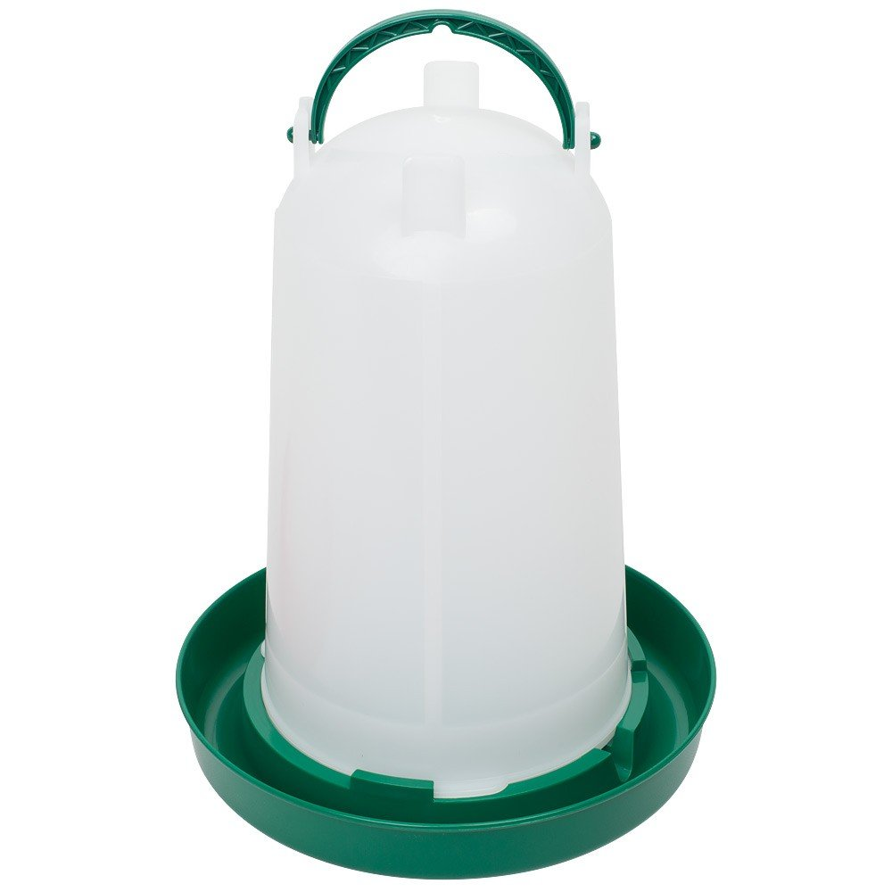 Shorefields Eton TS6 3 Litre Drinker