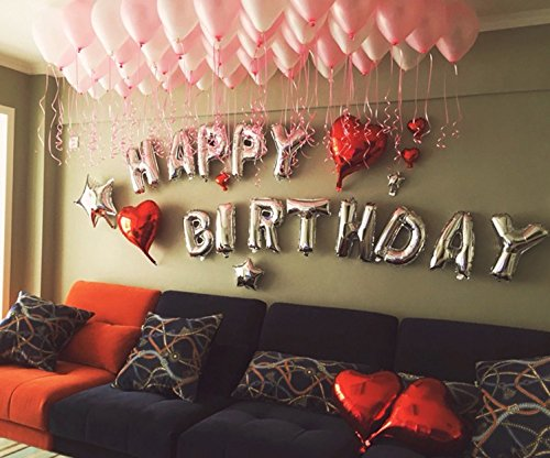 16-happy-birthday-alphabet-letters-balloons-foil-balloons-mylar-balloons-party-decoration-balloons-s