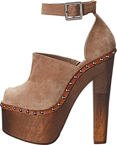 79a327f5601b Schutz Women s Tyrone Platform Clog Sandals
