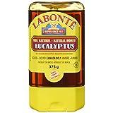 Labonté Eucalyptus Liquid Honey, 375 Gram