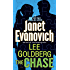The Chase (Fox and O'Hare Series, Book 2)