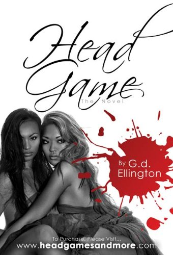 Search : HEAD GAME
