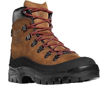374bc37f01e Amazon.com | Danner Combat Hiker Military Boots | Hiking Boots
