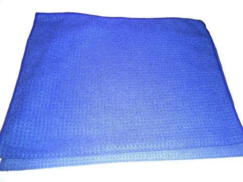 2-16-by-24-waffle-weave-microfiber-towels-4-square-feet-of-professional-quality-towels