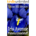 Iris Avenue (Rose Hill Mystery Series Book 3)