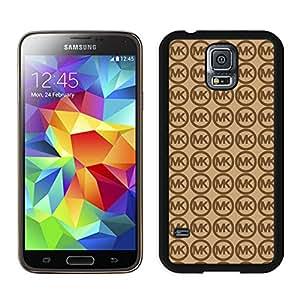 NEW DIY Unique Custom Designed NW7I 123 Case M&K Black Samsung Galaxy S5 Phone Case S1 18