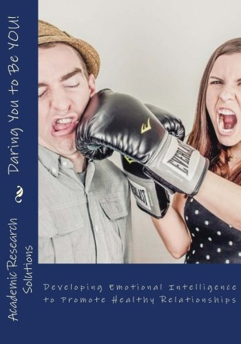 Daring You to Be YOU!: Youth Edition PDF