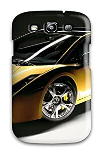 Tom Lambert Zito's Shop 8932982K84545614 Extreme Impact Protector Case Cover For Galaxy S3