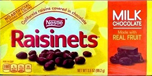 nestle-raisinets-milk-chocolate-california-raisins-35-oz-pack-of-6
