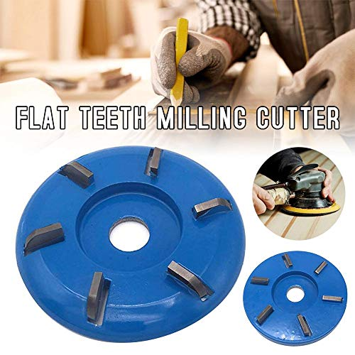 Bestselling Arbor Type Milling Cutters
