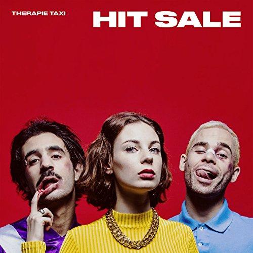 Hit Sale [Explicit]