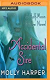 Accidental Sire (Half-Moon Hollow)
