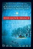Free eBook - The Love Shack