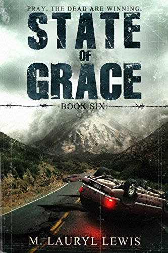 state-of-grace-the-grace-series-book-6
