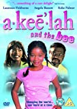 Akeelah And The Bee   [DVD]