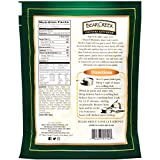 Bear Creek Pasta Mix, Creamy Cheddar, 10.4 Ounce
